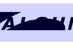 logo-2013-sm